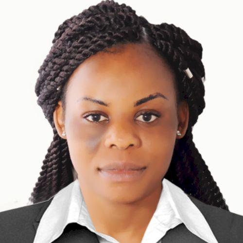 Theresia - French Teacher in Dubai: I'm a passionate educator ...