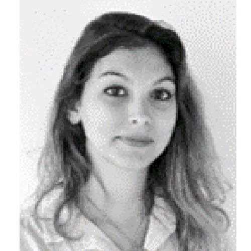 Alizee - French Teacher in Hong Kong: I'm a 30yo French speake...