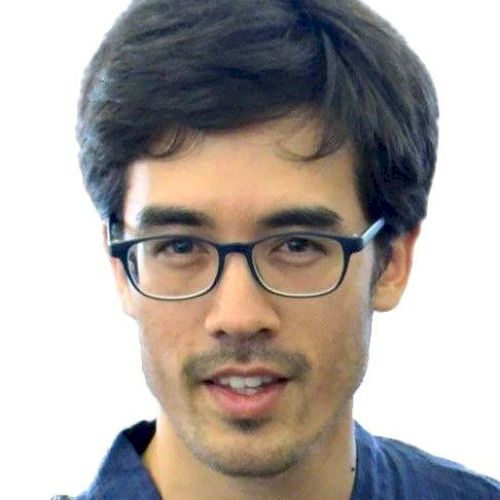 Sylvain - French Teacher in Singapore: Hi! Mixed French and Ta...