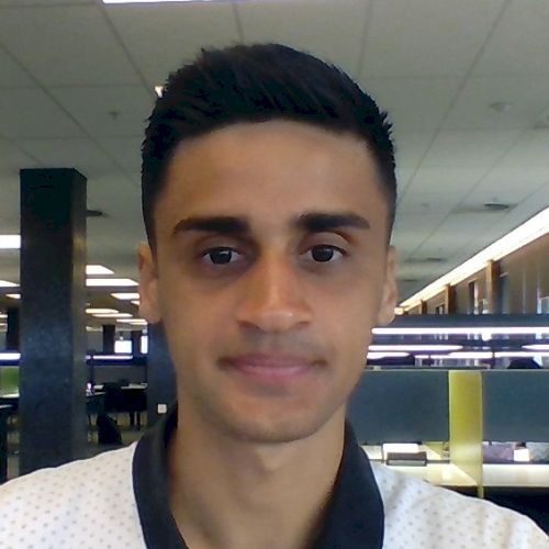 Rémi - French Teacher in Sydney: Hi, I am currently studying ...