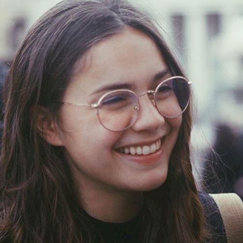 Zita - French Teacher in Sydney: My name is Zita. I am a Frenc...