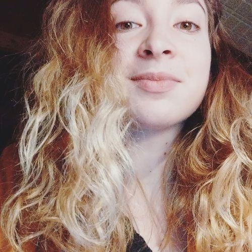 Assia - Russian Teacher in Tel Aviv: Hey! I am a Master's degr...