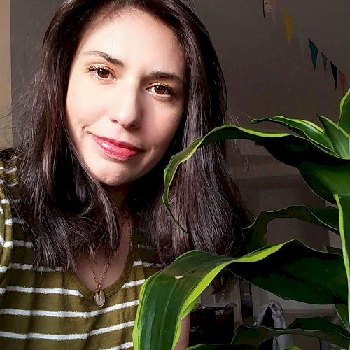 Nathalie - French Teacher in Tel Aviv: Available for Online Le...