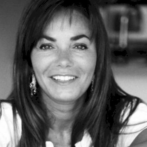 Valerie - French Teacher in Tel Aviv: Teaching French to all a...