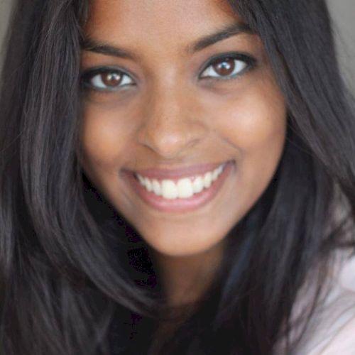 Sonali - German Teacher in Adelaide: Hi! My name is Sonali and...