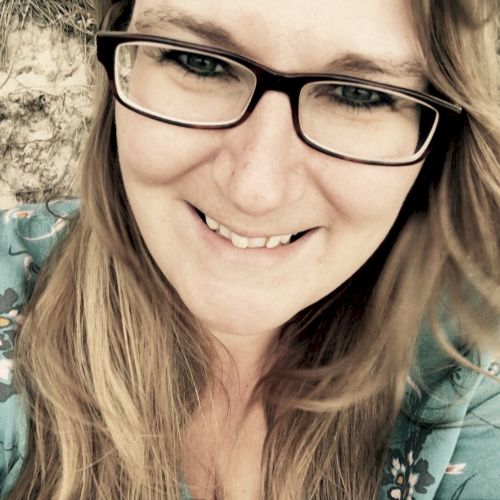 Kat - German Teacher in Gold Coast: My name is Kat and I teach...