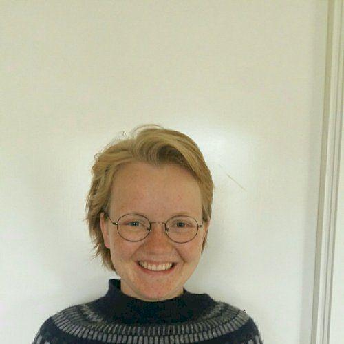 Henrike - German Teacher in Wellington: Hi there!  My name is ...