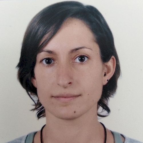 Hilla - Hebrew Teacher in Melbourne: 33 years old from Israel,...