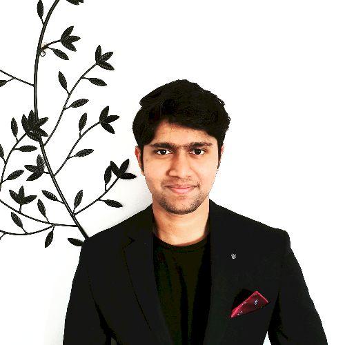 Abdul - Hindi Teacher in Adelaide: Hi, I'm a full-time postgra...