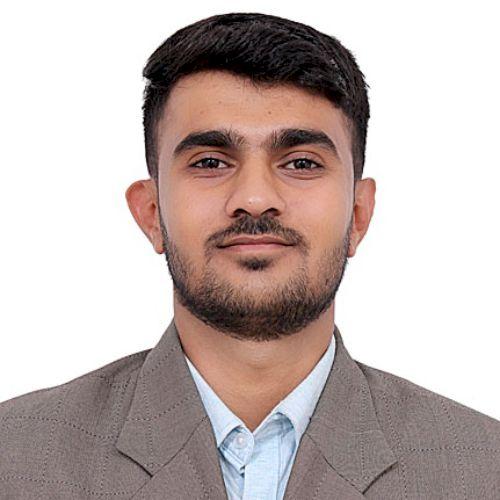 Jayraj - Hindi Teacher in Adelaide: I have completed my school...