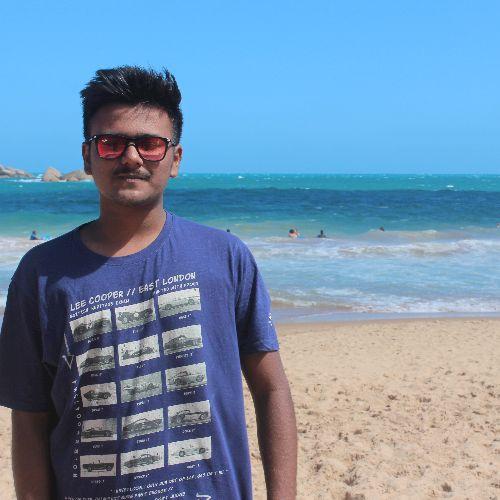 Ridham - Hindi Teacher in Adelaide: SKILLS •Hard working a...