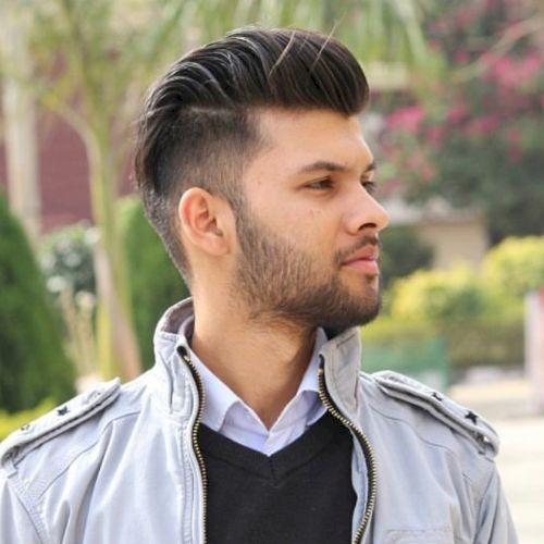 Sidhant - Hindi Teacher in Adelaide: Hi there, I am post gradu...