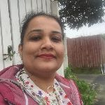 Pratibha - English Teacher in Christchurch: A early childhood ...