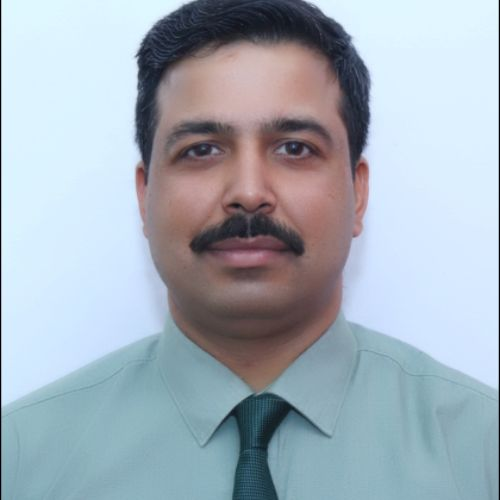 Deepak - Dubai: Hi there! My name is Deepak, born and brought ...