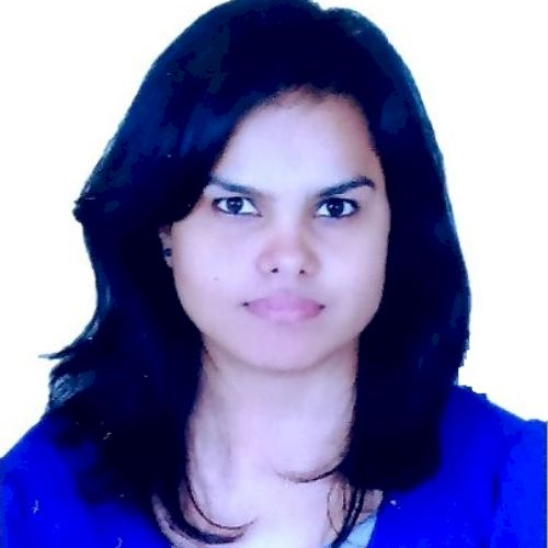 Archana - Hindi Teacher in Melbourne: I'm a friendly and enthu...