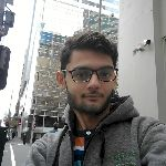 Karthik - Hindi Teacher in Melbourne: Hi, I'm Karthik from Ind...