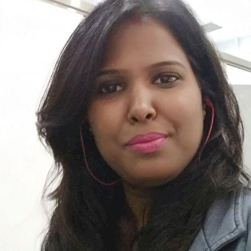 Diksha - Hindi Teacher in Perth: Hi, I am Diksha Agarwal from ...