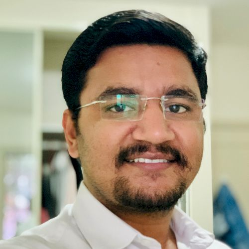 Alok - Hindi Teacher in Sydney: I have been in such and enviro...