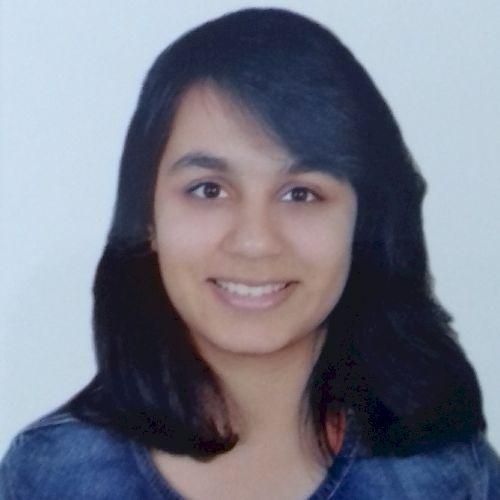 Ishi - Hindi Teacher in Sydney: Hey! I am pursuing Bachelors i...