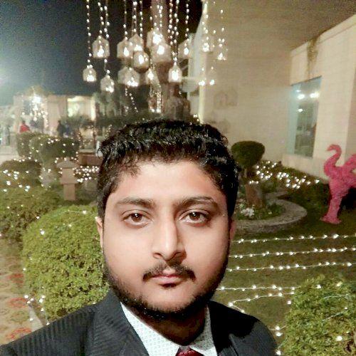 Mayank - Hindi Teacher in Sydney: Hi, I'm Mayank! I love teach...