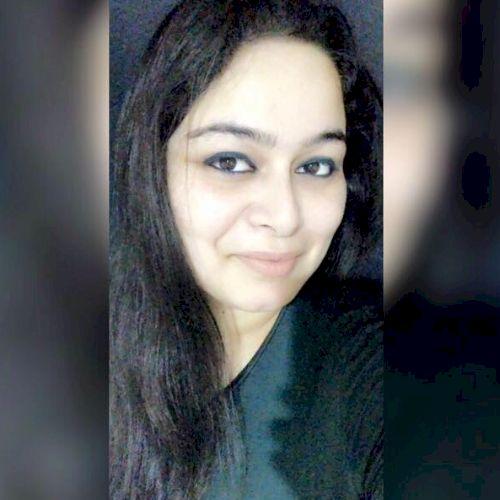 Yashsvi - Hindi Teacher in Sydney: Hey there! I am a friendly ...