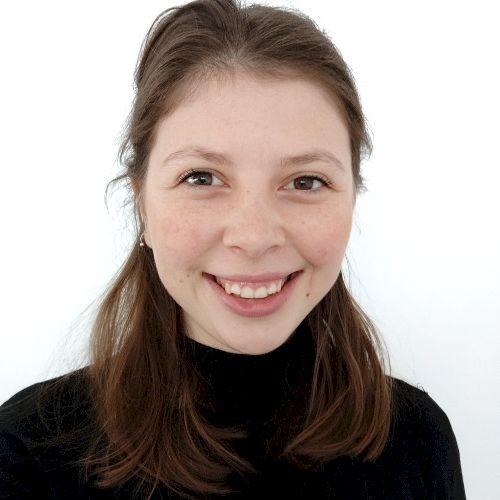Timea - Hungarian Teacher in Copenhagen: I am experienced in t...