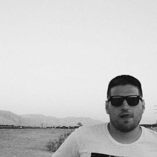 Jozsef - Hungarian Teacher in Tel Aviv: Hi my name is Jozsef, ...