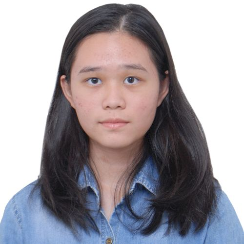Larasati - Indonesian Teacher in Adelaide: My name is Larasati...