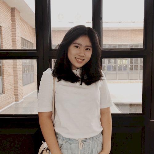 Sherina - Indonesian Teacher in Gold Coast: Hello there! I am ...