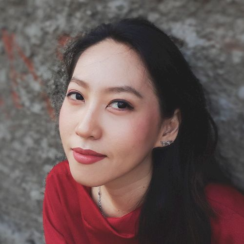 Hani - Indonesian Teacher in Jakarta: Hello everyone, I'm a ...