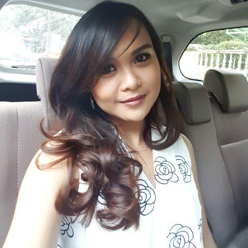 Rosalia - Indonesian Teacher in Jakarta: I have been teaching ...