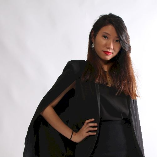 Rafaela - Indonesian Teacher in Singapore: Hi all! My name is ...