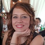 Federica - Italian Teacher in City Of London: I am a qualified...