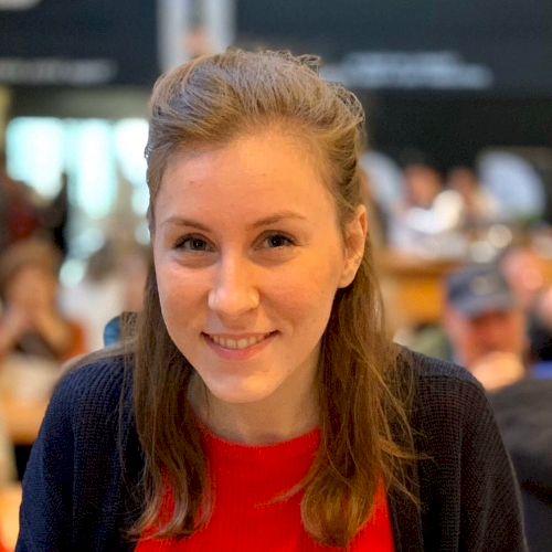 Sara - Italian Teacher in Sydney: Ciao a tutti! Hi everybody!...
