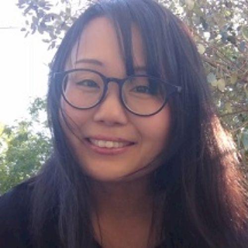 Yuri - Adelaide: Hi, I am a qualified Japanese teacher from Ja...