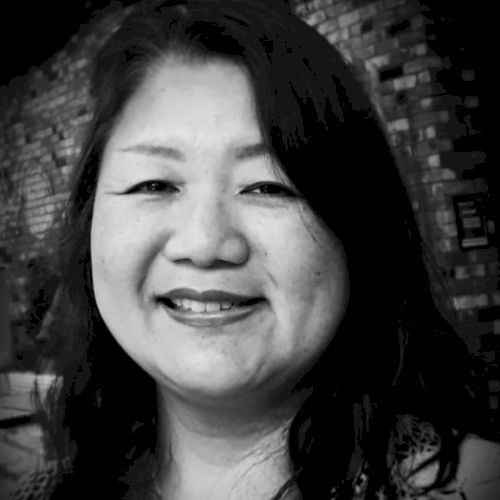Aimi - Japanese Teacher in Christchurch: Hi, my name is Aimi, ...