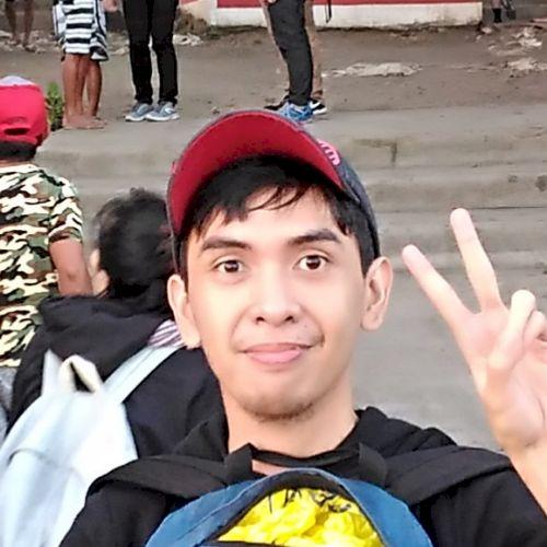 Aldrin - Japanese Teacher in Manila: Hi! I've been studying Ni...