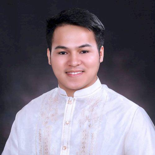 Michael Anjo - Manila: I've learned Japanese Language in Japan...