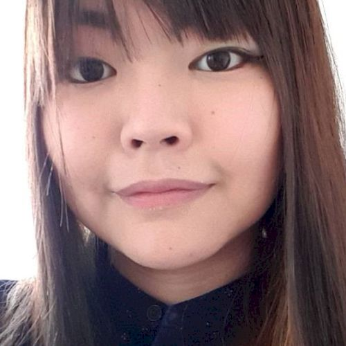 Riko - Japanese Teacher in Melbourne: Hi, Hajimemashite! I'm J...