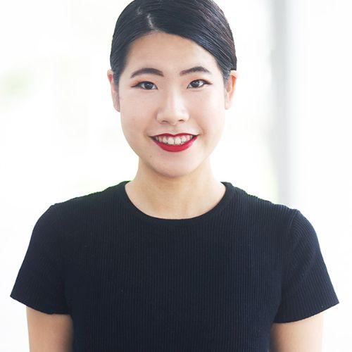 Mio - Japanese Teacher in Tokyo: I'm Japanese living in Japan....