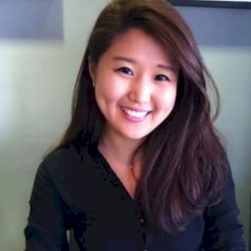 Kirstie - Korean Teacher in Adelaide: Hi! Are you interested i...