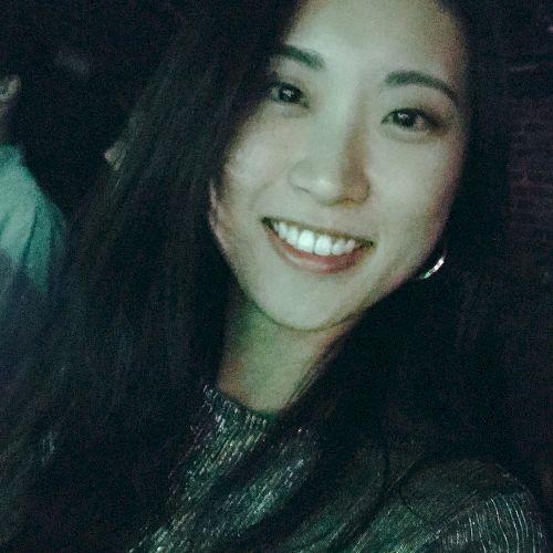 Suhee - Korean Teacher in City of London: Hello! I'm Suhee f...