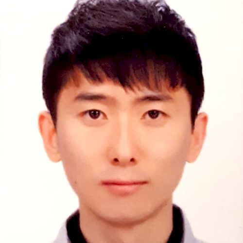 Wonho - Korean Teacher in City Of London: I'm Wonho from S.Kor...