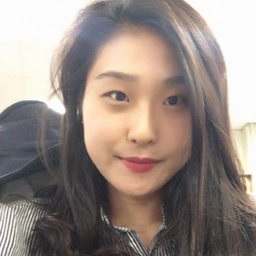 Eunhye