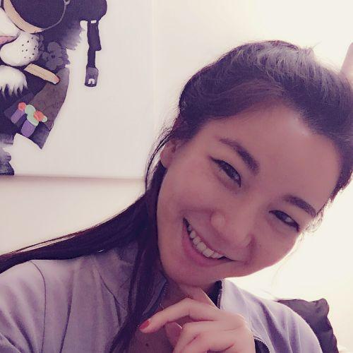 Yoonjung