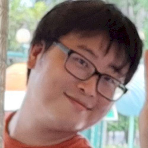 Jim - Korean Teacher in Kuala Lumpur: Hello everyone! My name ...