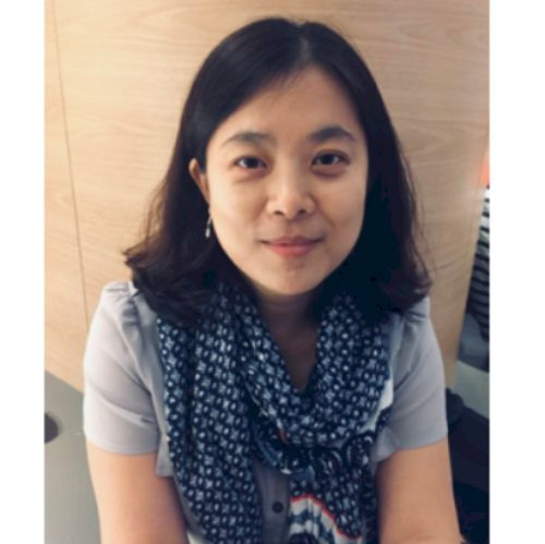 Koo - Korean Teacher in Singapore: 안녕하세요? (Hello) I'...