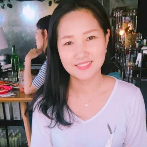 Michelle - Korean Teacher in Singapore: (Online Lessons Only) ...