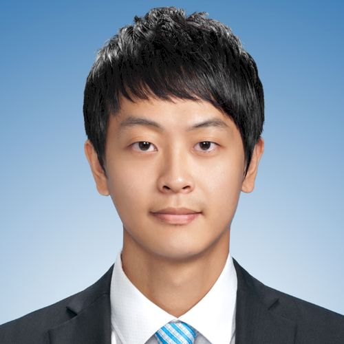 Eui Je - Korean Teacher in Sydney: I was born in Korea and liv...