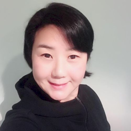 Jackie - Korean Teacher in Sydney: My name is Jackie. I come f...